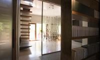 Architettura di interni e lavori su disegno